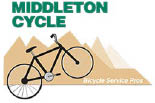 Middleton Cycle logo