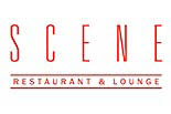The Scene Restaurant and Lounge at Monaco Pictures logo