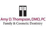 FAMILY & COSMETIC DENTISTRY logo