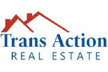 REMAX LEGACY TIM EDWARDS TEAM logo