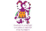 Fantasy Playhouse logo