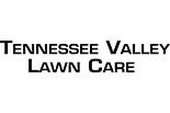 Tennessee Valley Lawn Care logo