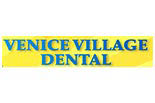 VENICE VILLAGE DENTAL logo