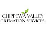 CHIPPEWA VALLEY CREMATION SERVICES logo