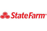 MONICA MEYERS - STATE FARM logo
