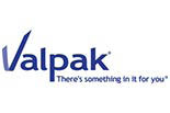 Valpak Of Acadiana logo