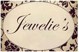 Jewelie's boutique logo