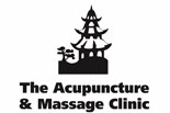 THE ACUPUNCTURE & MASSAGE CLINIC logo