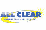 All Clear logo