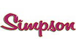 Simpson Furniture logo