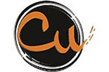 The Cellar Wine and Martini Bar logo