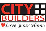 City Builders logo