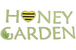 HONEY GARDEN FAMILY RESTAURANT logo