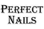 PERFECT NAILS II logo