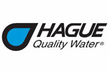 Hague Quality Water Systems logo