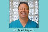 Center for Cosmetic Implant/General Dentistry