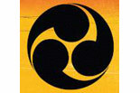 TRADITIONAL OKINAWAN KARATE logo