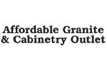 GRANITE SHOP logo