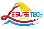 Leisure Tech Supply logo