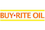Buy Rite Oil logo
