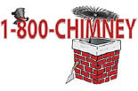 ALL SEASONS CHIMNEY, INC. logo