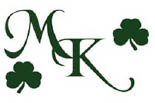 Mary Kelly's Restaurant logo