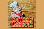Brothers Barbecue, Inc. logo