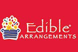 Edible Arrangements-ocala logo
