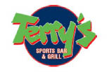 Terry's Place logo