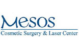 Mesos Laser And Cosmetic Surgery Center logo