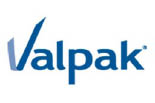 VALPAK OF CENTRAL  FLORIDA logo
