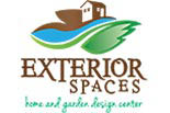 Exterior Spaces logo
