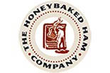 Honey Baked Ham Co. Ocala logo