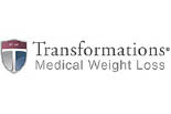 Transformations Medical Weight Loss logo
