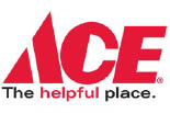Ace Home Supply Center logo