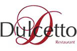 Dulcetto Of Champions Gate Inc logo
