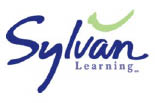 Sylvan Learning Center Of Clermont logo