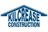 Kilcrease Enterprises, Inc logo