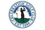 Celebration Golf Company, Llc logo