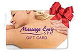 Massage Envy - Roseville logo