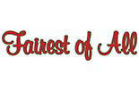 FAIREST OF ALL logo