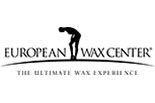 EUROPEAN WAX CENTER - FOLSOM logo