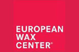 EUROPEAN WAX CENTER - ROSEVILLE logo