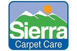 SIERRA CARPET - RENO, NV logo