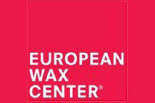 EUROPEAN WAX CTR - GRANITE BAY logo