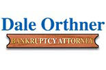 DALE ORTHNER- ATTORNEY AT LAW logo