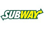 SUBWAY-CITRUS HEIGHTS logo