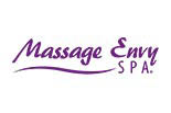 MASSAGE ENVY- FOLSOM logo