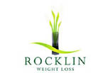 Rocklin Weight Loss logo