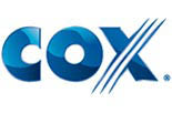 Cox Communications Omaha logo